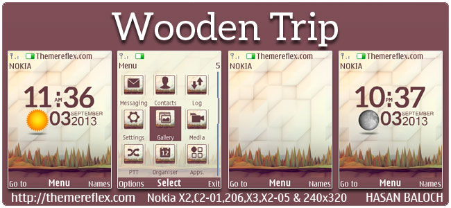 Wooden-Trip-X2-theme-by-hb