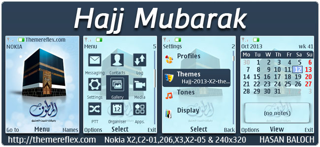 Hajj-2013-X2-theme-by-hb