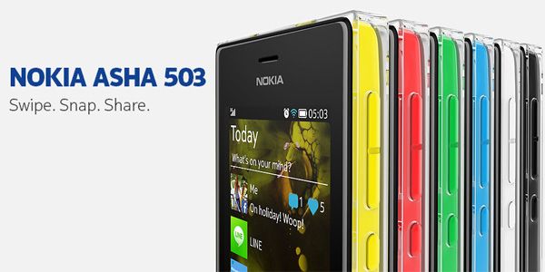 asha-503-nokia-world-themereflex