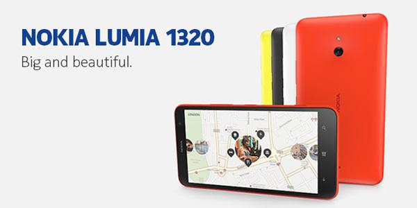 lumia1320-themereflex