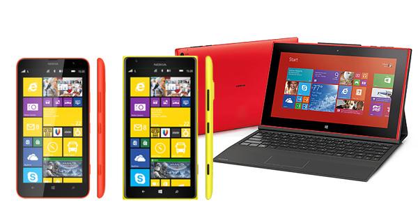 lumia1520-lumia1320-lumia2520-themereflex