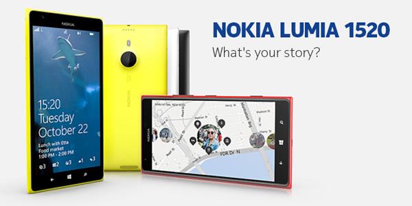 lumia1520-themereflex