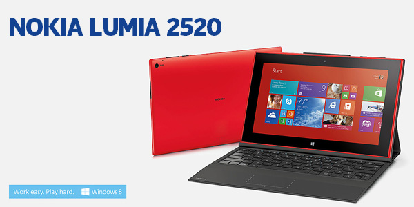 lumia2520-themereflex