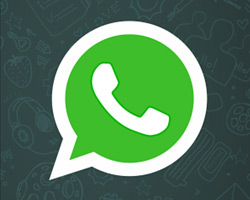 whatsapp-updated-themereflex-250x200