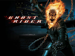 Ghost-Rider-Wallpaper