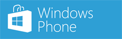 download-windows-phone