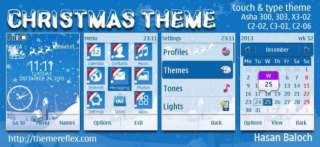 Christmas-2013-TnT-theme-by-hb