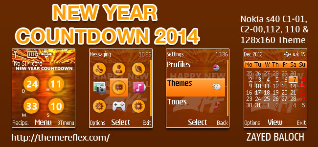 New-Year-2014-C1-theme-by-zb