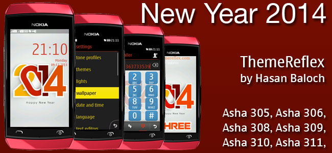 New-Year-2014-full-touch-theme-by-hb