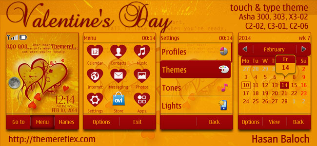 Valentine-Day-C3-theme-by-hb