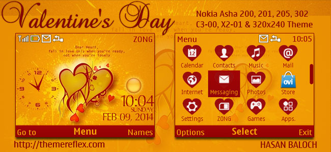Valentine-Day-TnT-theme-by-hb