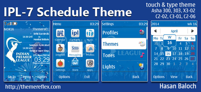 IPL7-TnT-theme-by-hb