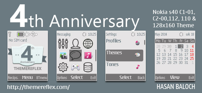 TR-Anniversary-New-C1-theme-by-hb