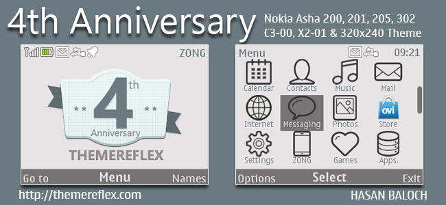 TR-Anniversary-New-C3-theme-by-hb