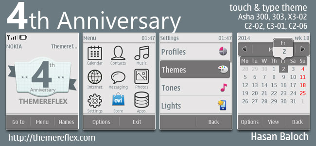 TR-Anniversary-New-TnT-theme-by-hb