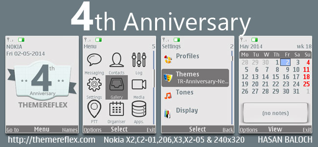 TR-Anniversary-New-X2-theme-by-hb