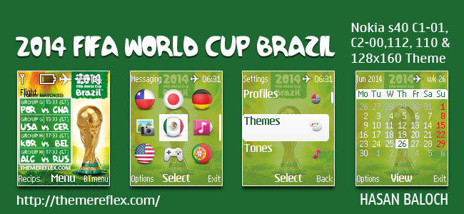 fifa-worldcup-2014-C1-theme-by-hb