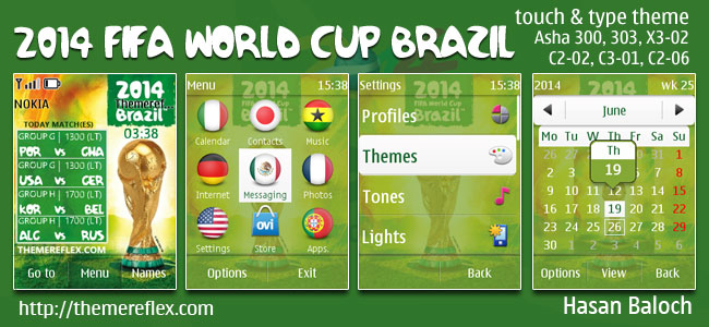 fifa-worldcup-2014-TnT-theme-by-hb