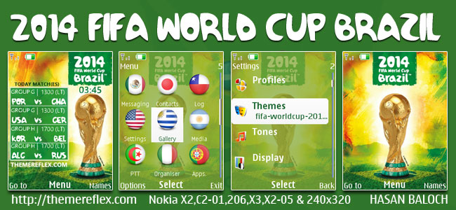 fifa-worldcup-2014-X2-theme-by-hb