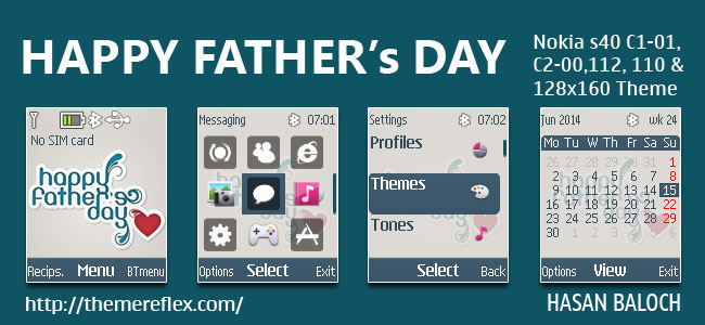 Fathers-Day-C1-theme-by-hb
