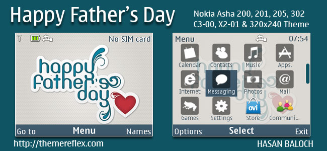 Fathers-Day-C3-theme-by-hb