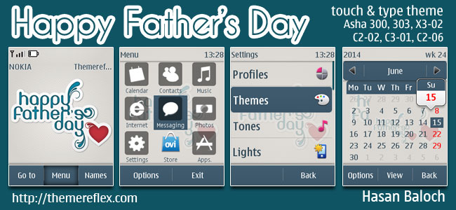 Fathers-Day-TnT-theme-by-hb