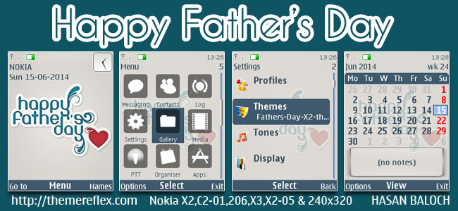 Fathers-Day-X2-theme-by-hb