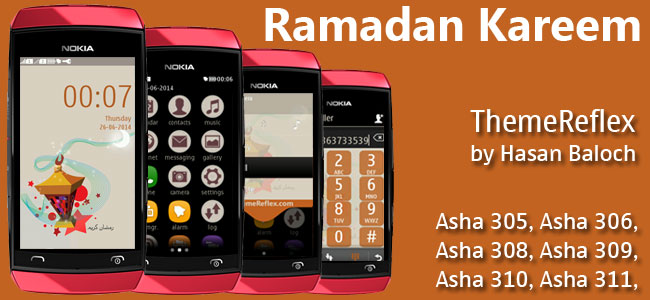 Ramadan-2014-full-touch-theme-by-hb