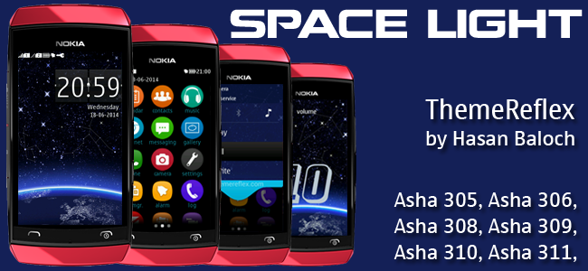 Space-Light-full-touch-theme-by-hb