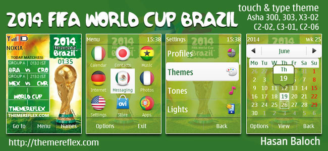 fifa-worldcup-2014-TnT-theme-by-hb-IST