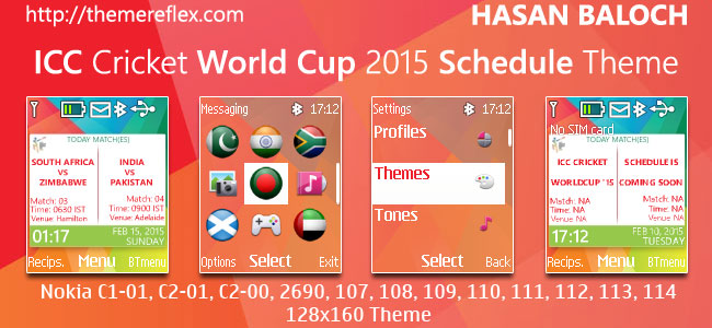 ICC-Cricket-World-Cup-2015-C1-theme-by-hb