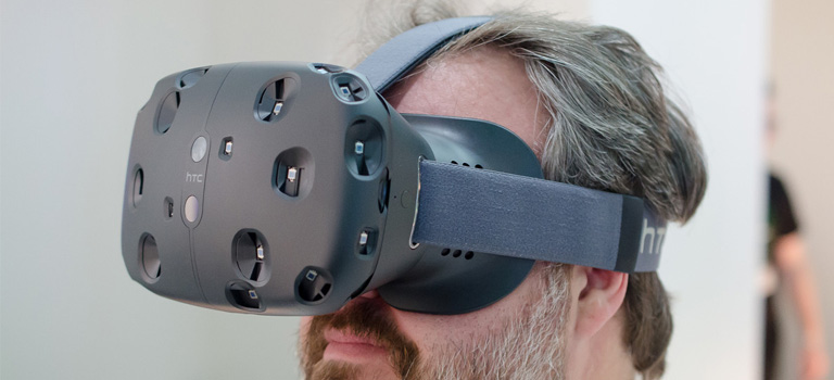 HTC-Vive-virtual-reality-headsets
