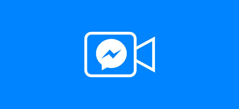Facebook Messenger adds free video calling service