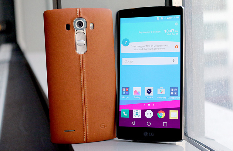 lg-g4-review-specification-2