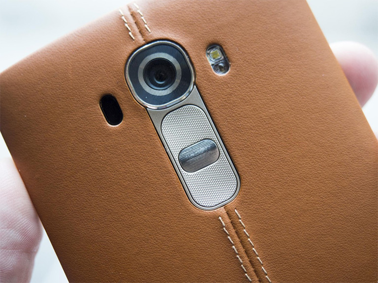 lg-g4-review-specification-3