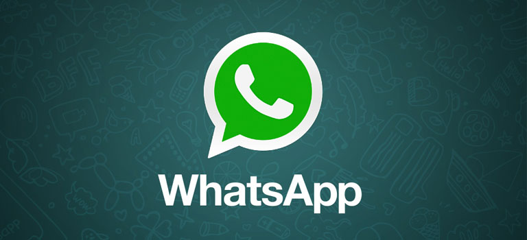 01-whatsapp-for-android