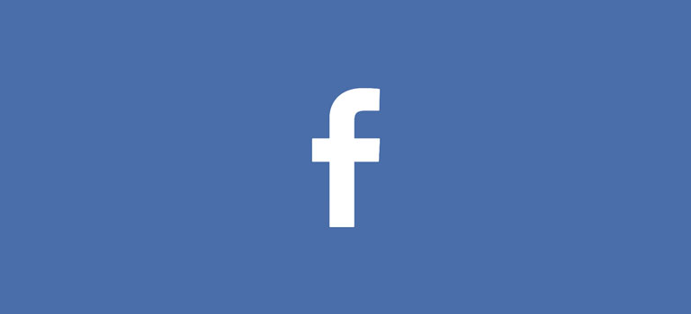 03-facebook-for-android