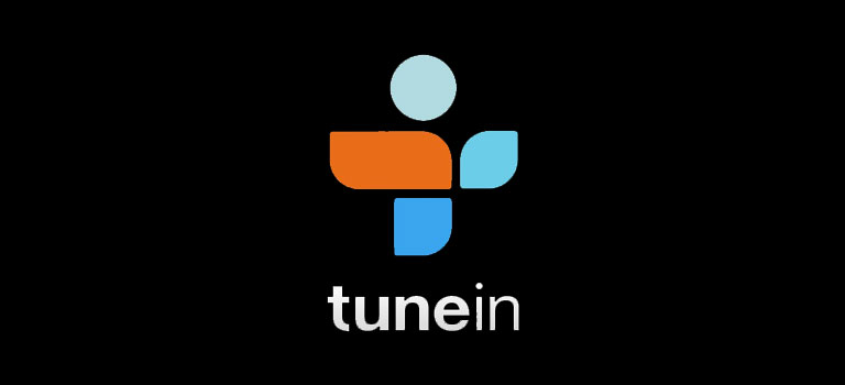 06-tunein-for-android