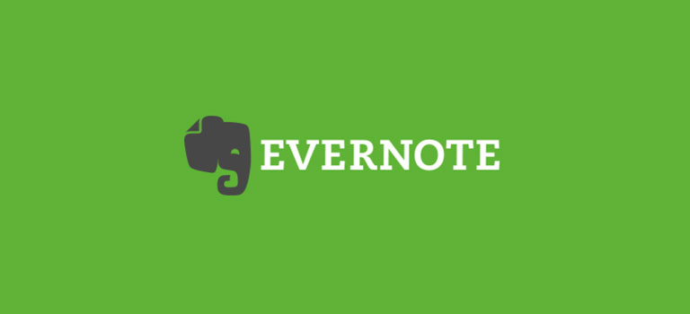 08-evernote-for-android