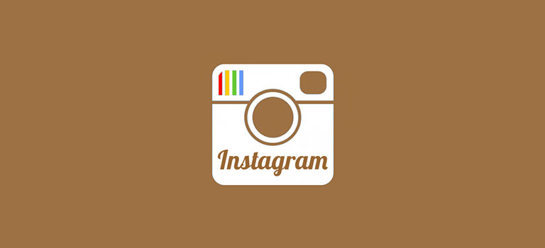 09-instagram-for-android