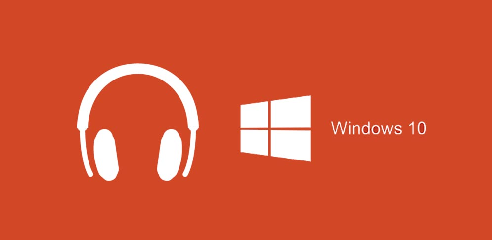Windows 10's new music app updates