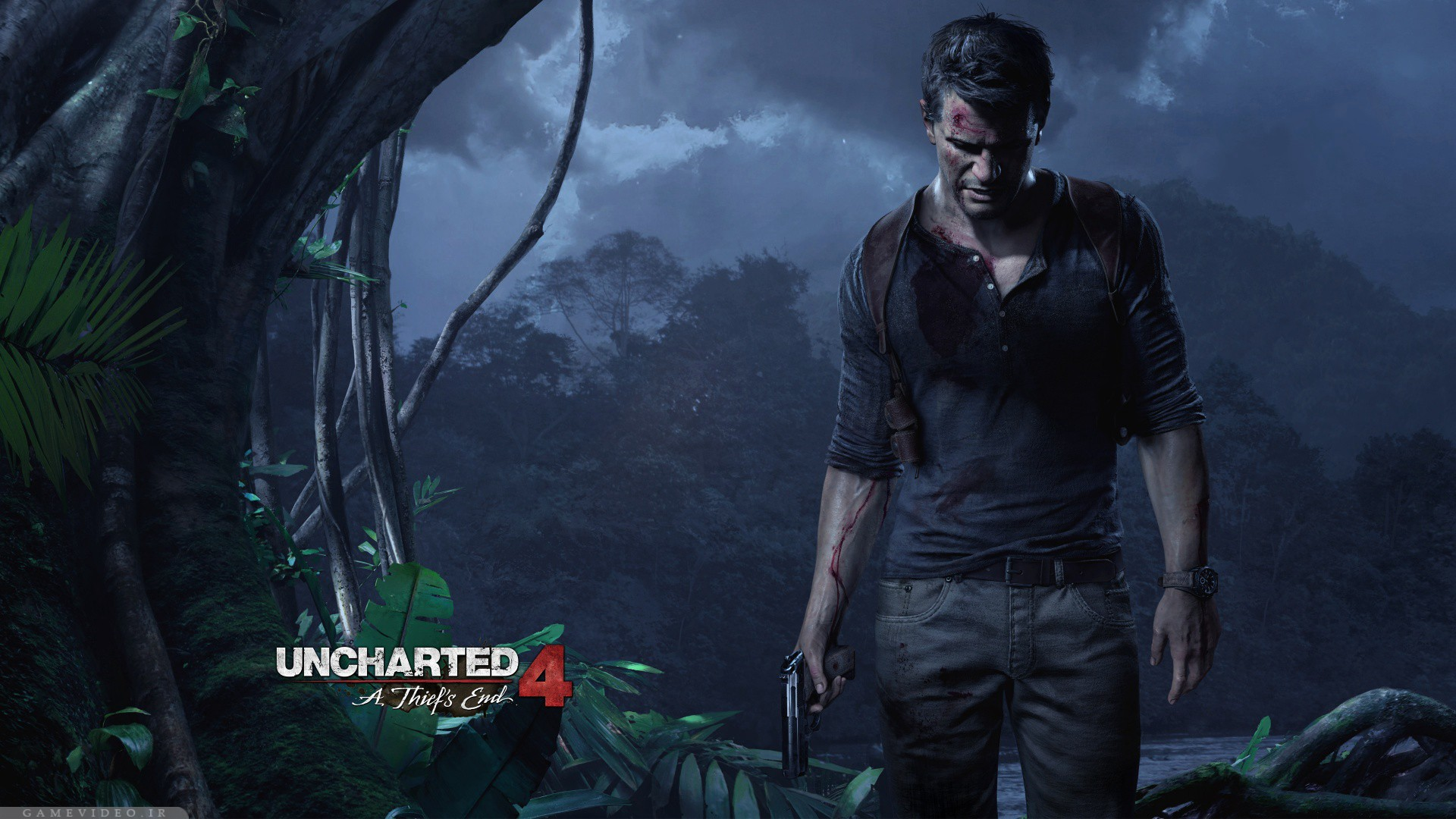 4138-uncharted_4_a_thiefs_end_game-1920x1080