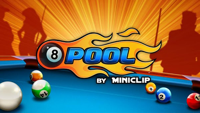 8-ball-pool-header