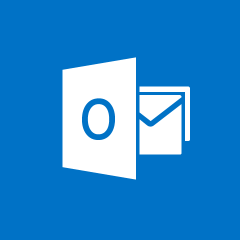 Microsoft is rolling out a major update for Outlook.com