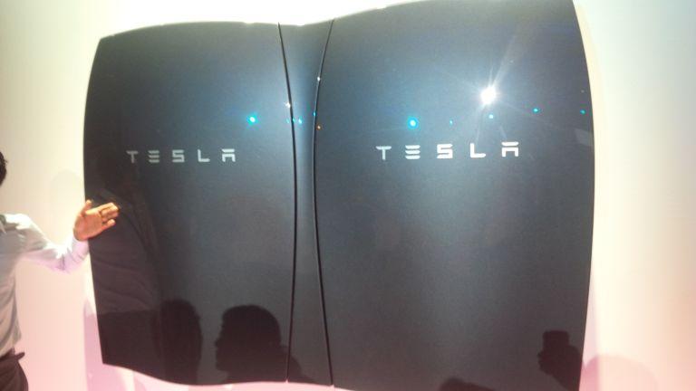 Tesla-PowerWall (1)