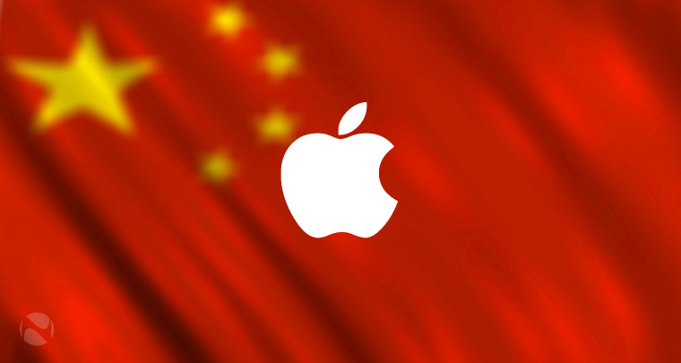 apple-china_story