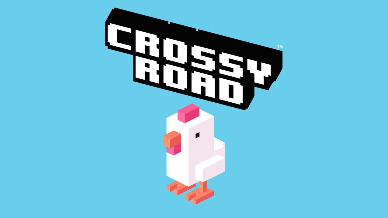 crossy_road