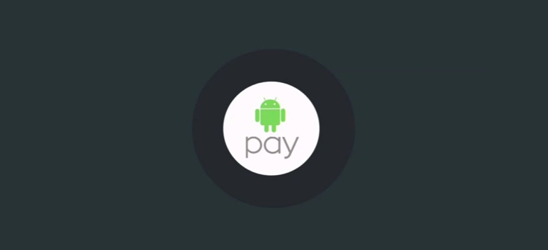 google-io-android-pay