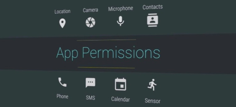 google-io-app-permission