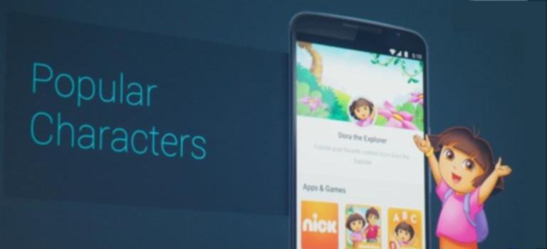 google-io-kids